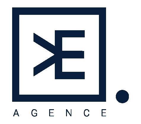 Logo Agence YE Toulouse